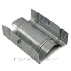 CD-соединитель 25,5*60*110 мм