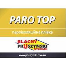 Пароизоляционная пленка - PARO TOP Pruszynski