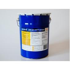 Герметизирующий клей (производство RUFLEX) - (5 л)