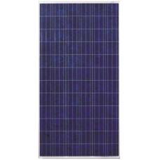 Perlight Solar PLM-320P-72  Поликристаллическая солнечная панель