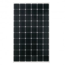 Солнечная батарея (панель) 285Вт, монокристаллическая RSM60-6-285М/4BB, Risen
