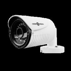 Наружная IP камера GreenVision GV-074-IP-H-COА14-20