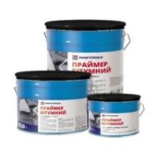 Праймер Битумный AquaMast (Sweetondale) 9 кг