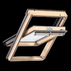 Мансардное окно Velux Premium GGU 0066 114*118 СМ
