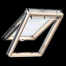 Мансардное окно Velux Premium GPL 3070 114*118 СМ