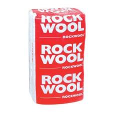 Минеральная Вата Rockwool Superrock (1000*610*100 мм-1 упаковка содержит4,88 м2 )