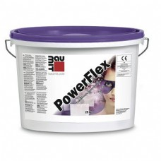 Baumit PowerFlex клей для утепления фасадов 25 кг