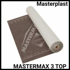 Masterplast MASTERMAX TOP дифузионная мембрана ( 75 м2 )