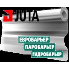 """""""JUTA тм"""" ▩ Пленки ▩ Мембраны (Чехия)"""