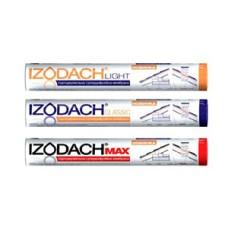 IZODACH ▩ Диффузионные Мембраны (Польша)