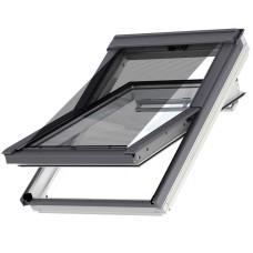 Мансардные окна – «Velux®»