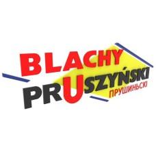 «Blachy Pruszynski ®»