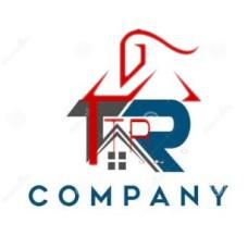 Профнастил -  «T.R.Company»