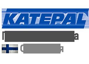 KATEPAL-LOGO