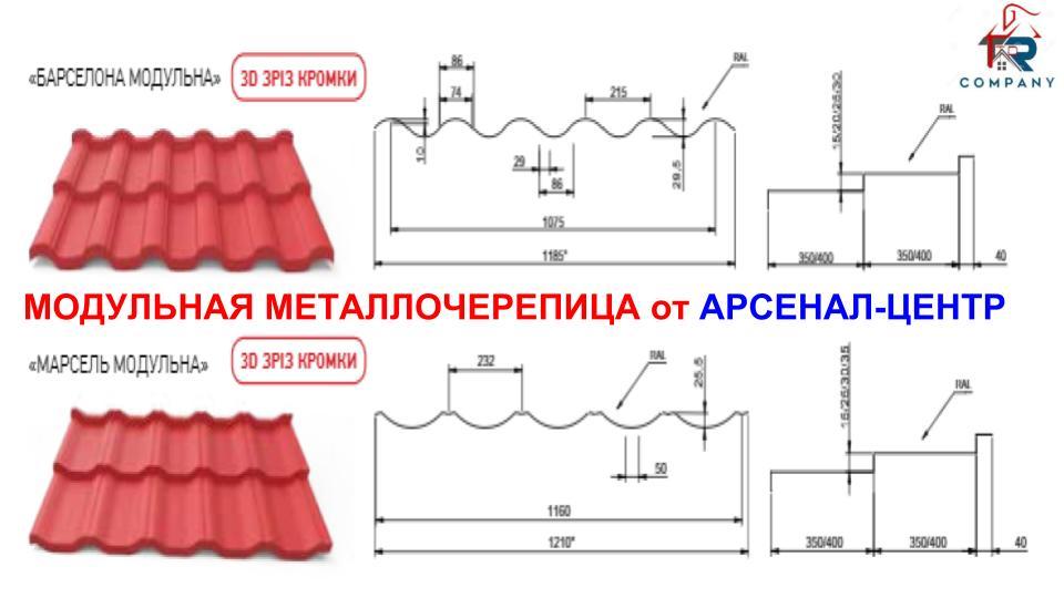 modulnaya-cherepica-arsenal-barselona-marsel