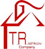 T.R.ishkovcompany
