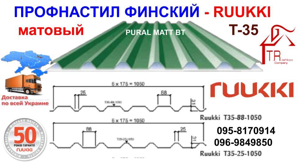 Profnastil-Ruukki-T35-razmery-kupity-v-ukraine